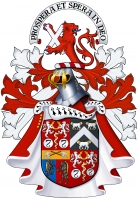 thumb_baron-s-armorial-with-additaments